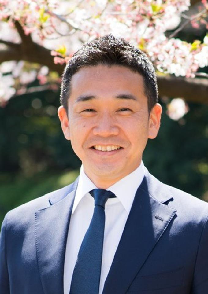 和田 壮司